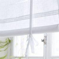 Billige gardiner nettbutikk